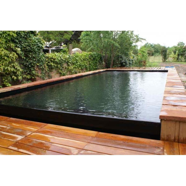 Tarif piscine bois piscine pailleron tarif photo prise for Tarif construction piscine